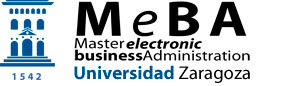 Máster Marketing Online | Universidad de Zaragoza